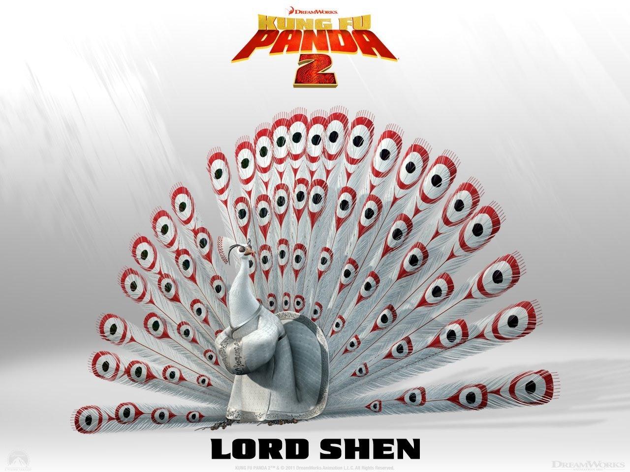 http://4.bp.blogspot.com/-En_FVcE1jAc/TeD_gBTxF9I/AAAAAAAAA1o/msiI085AN7g/s1600/Kung-Fu-Panda-2-Wallpaper-Lord-Shen.jpg