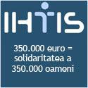 IHTIS