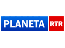 RTR Planeta TV