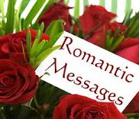 SMs cinta,Sms Romantis