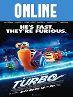 Turbo Online Latino