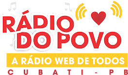 RADIO DO POVO
