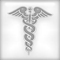 Operation Balderstone, Pasco County, Pasco, Drug Bust