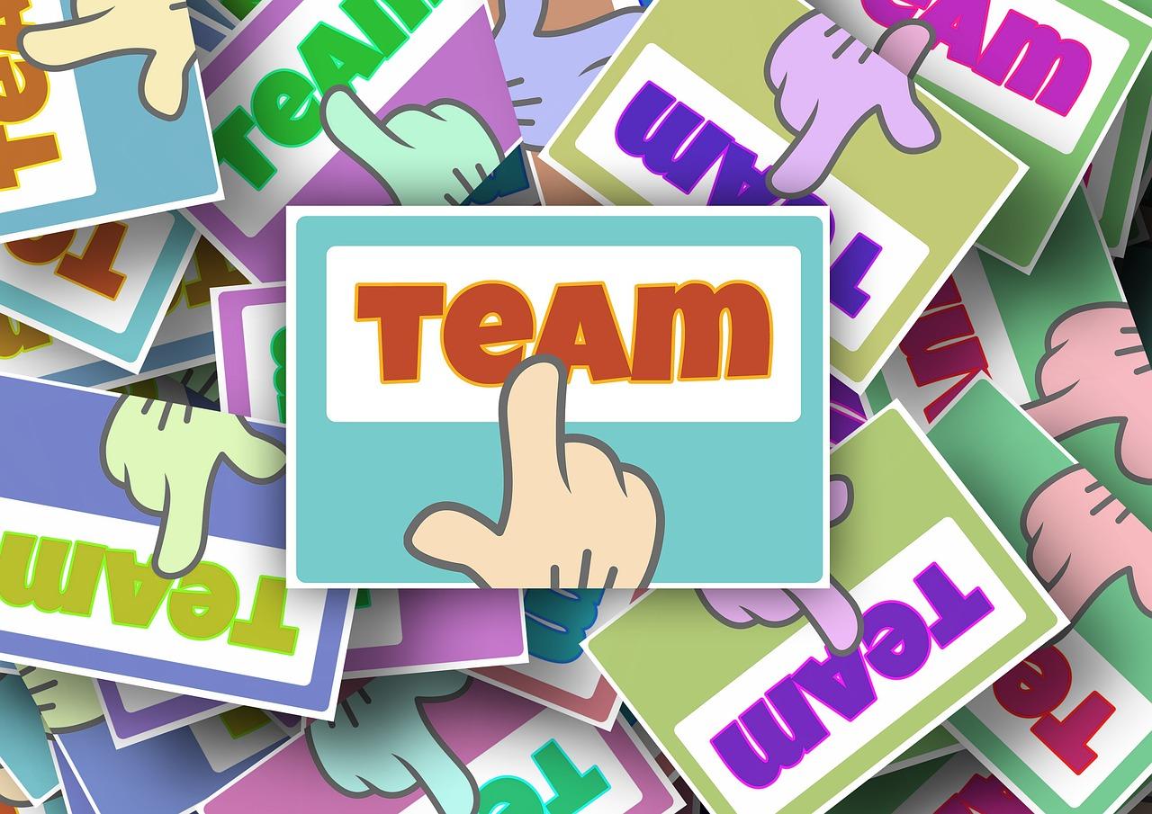 interpersonal skills emints classroom strategies interpersonal skills