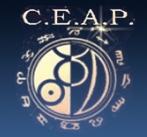 CEAP-cursos on-line