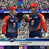 DLF IPL-5 Patch for EA Cricket 2007 Game