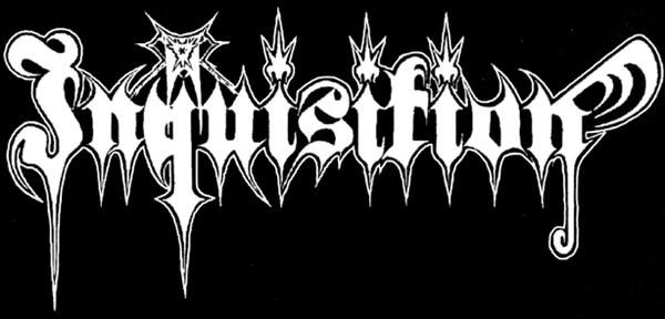 Inquisition_logo
