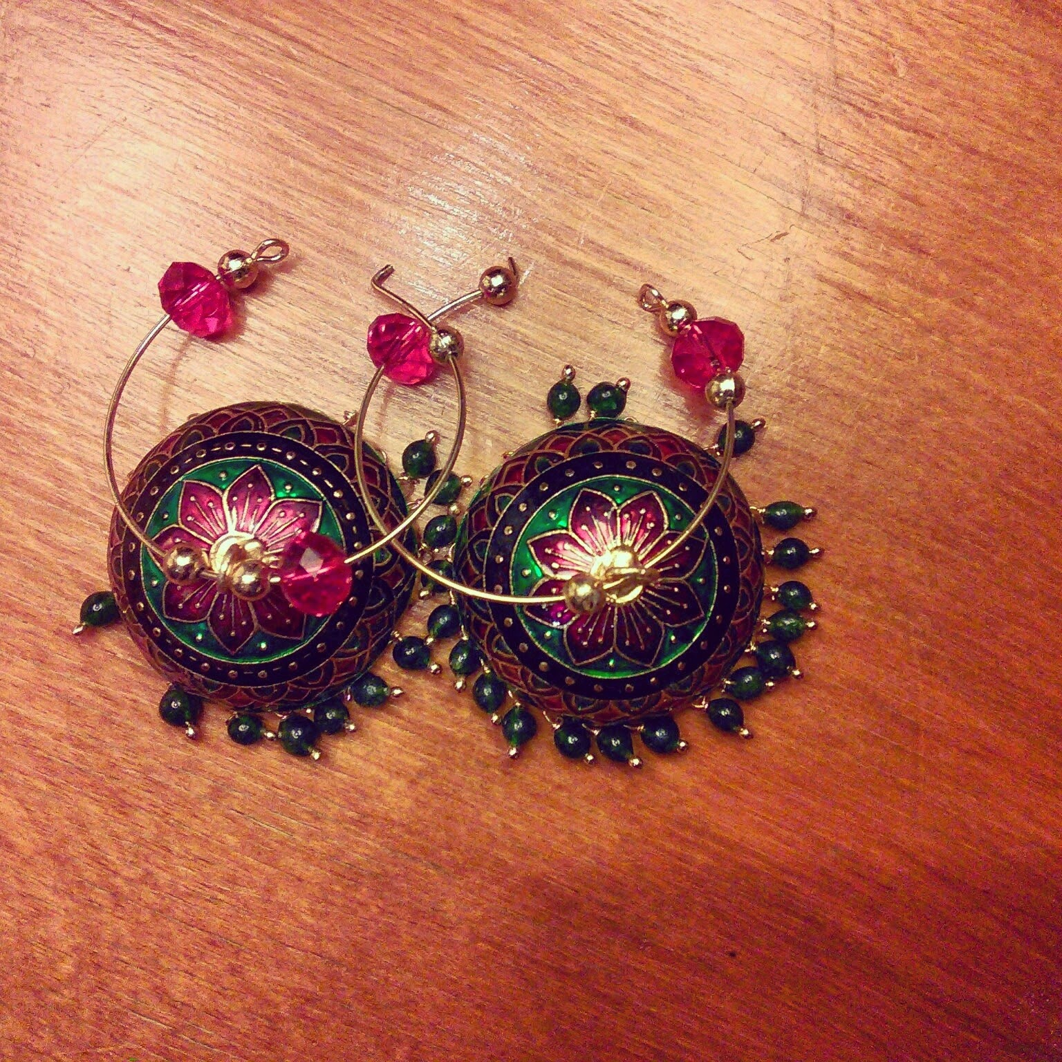 eva jewels fashion jewelry maya indian jhumki jewellery wholesale beaded shop l by earrings home oxidised