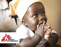1000 niños con sida cada día. Abuelohara.