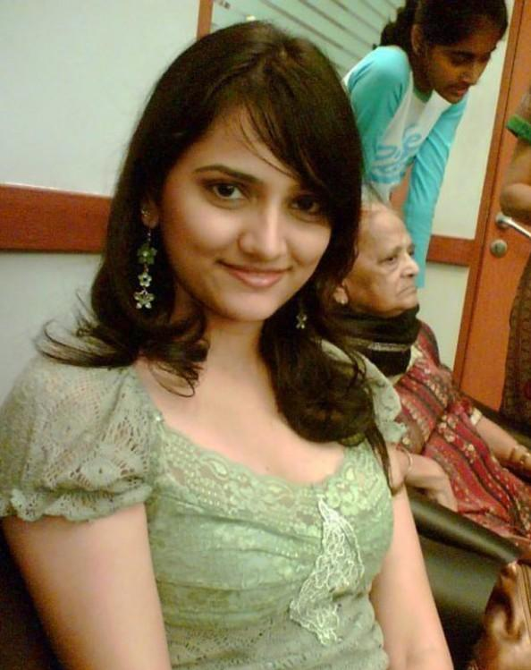 Dating in hyderabad india