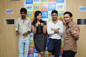 Dhanalaxmi Talupu Tadithe team at Radio city-thumbnail-5