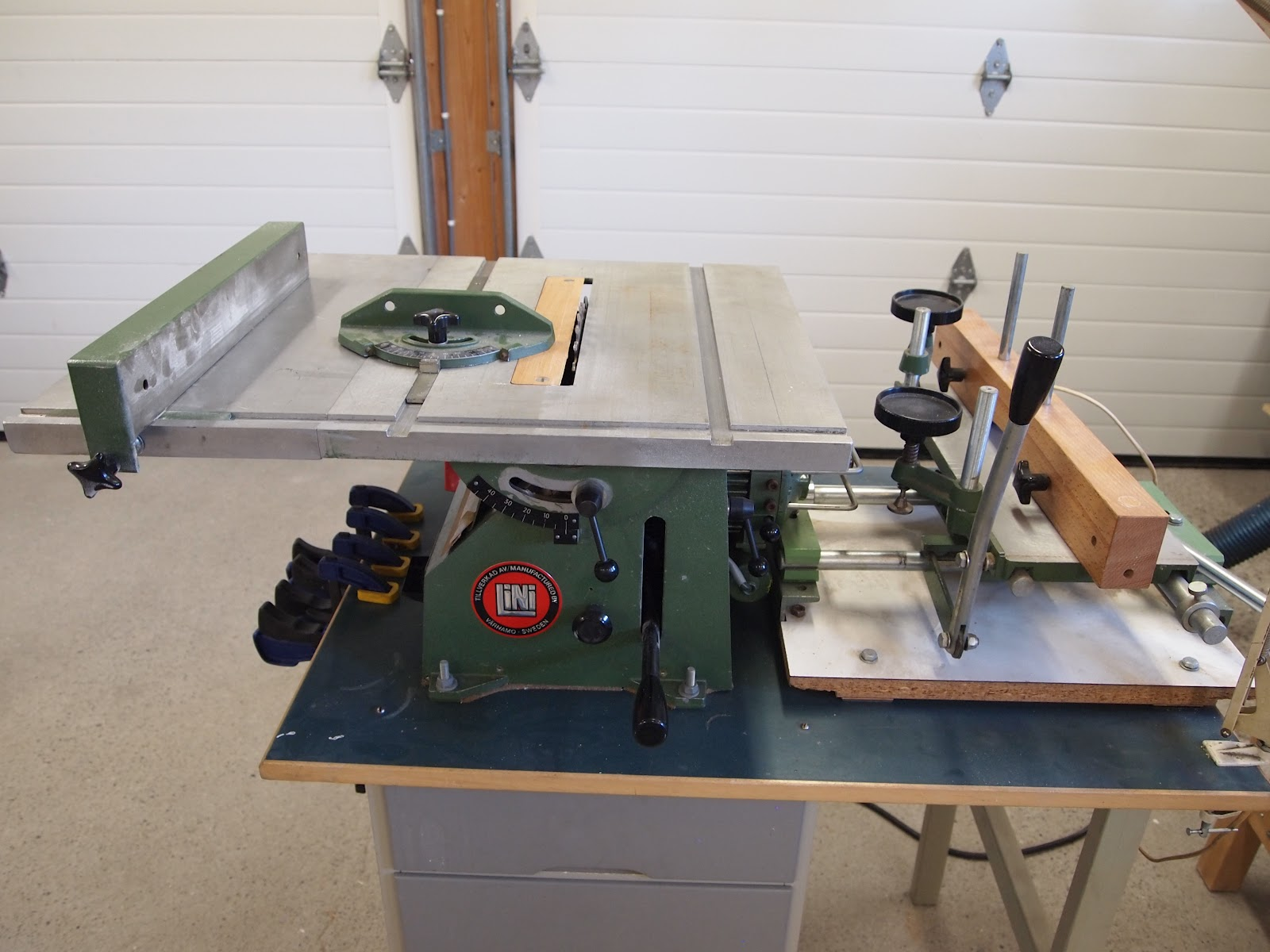 Elegant 573 Results For Woodworking Power Tools  For Sale Classifieds
