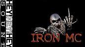 Iron Mc