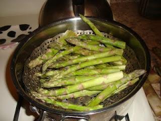 asparagus i (p. 249)
