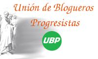 Foro de la UBP