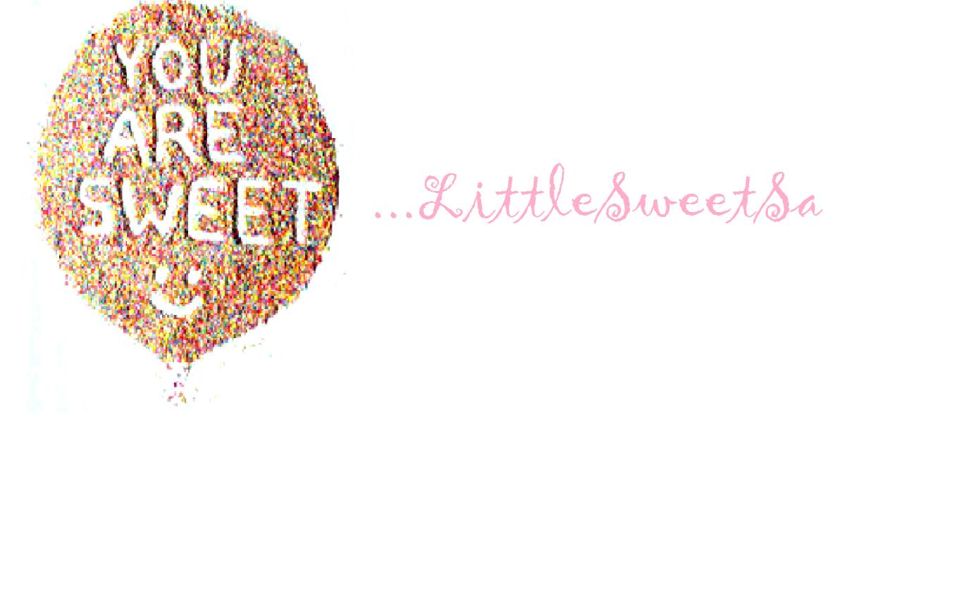 LittleSweetSa