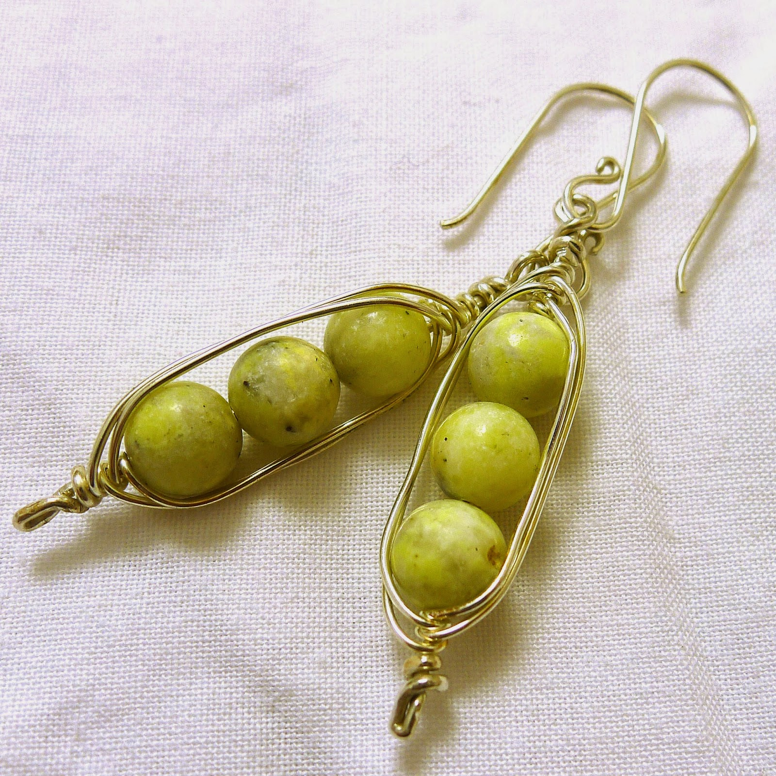 https://www.etsy.com/nz/listing/177098859/peridot-jasper-and-gold-pod-earrings