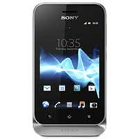 Sony Xperia tipo dual price in Pakistan phone full specification