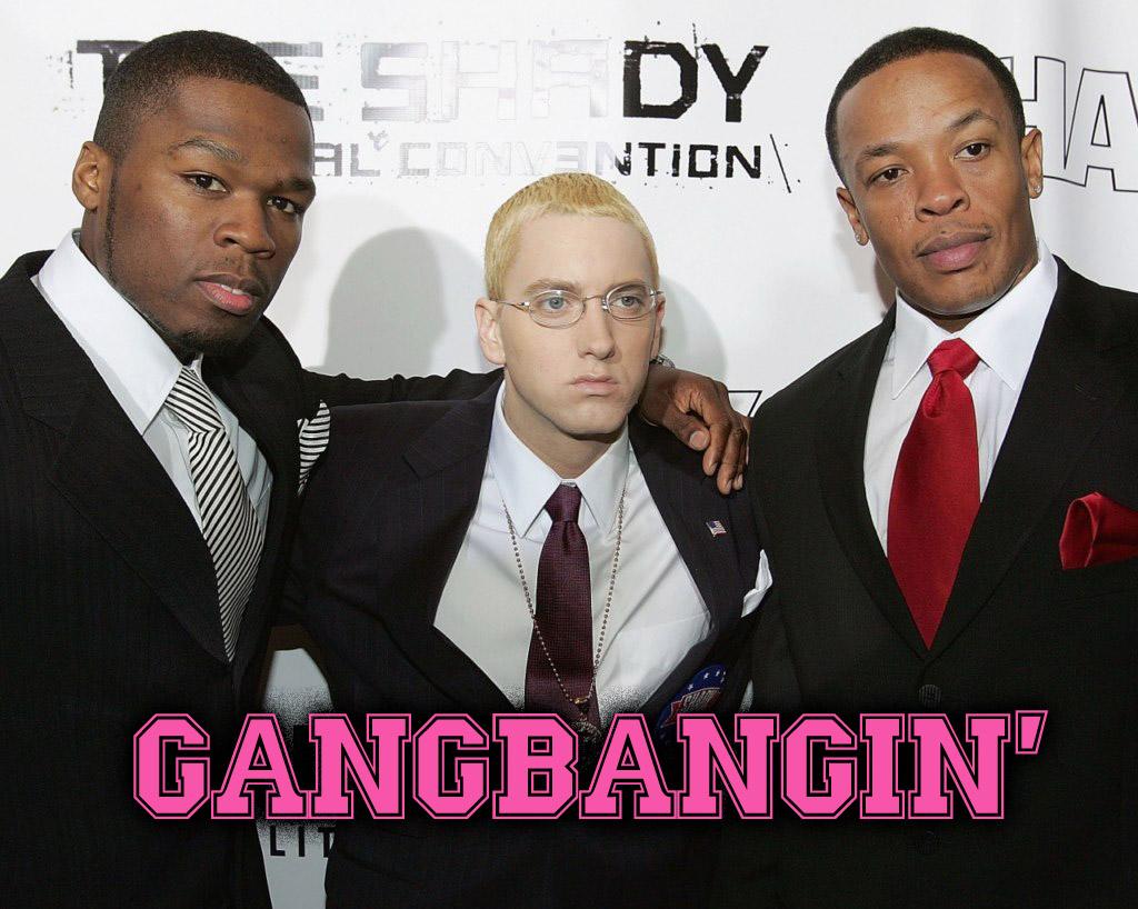 gangbangin Teen Sex Pictures Hot Models, Pornstars, Juicy Teens