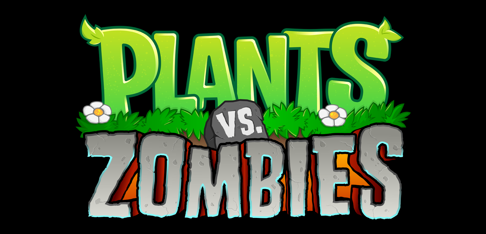 Games : Download Game Plants vs Zombie 3 Full Version