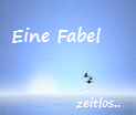 Der Flug der Jung-Elstern