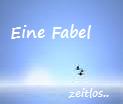 Der Flug der Jung-Elstern