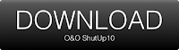 http://dl5.oo-software.com/files/ooshutup10/OOSU10.zip