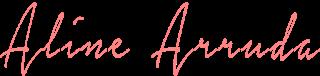 Ally Arruda | Cartão de Visita - Papira