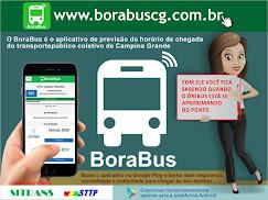 BORABUS