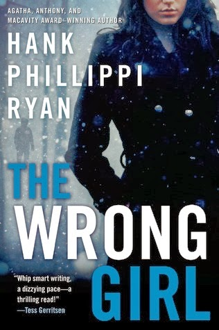 http://discover.halifaxpubliclibraries.ca/?q=title:wrong%20girl