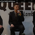2014-03-08 LiveNation Queen + Adam Tour Mention
