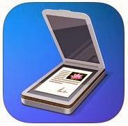 https://itunes.apple.com/au/app/scanner-pro-by-readdle/id333710667?mt=8