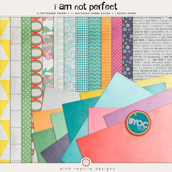 http://the-lilypad.com/store/I-am-Not-Perfect-Papers.html