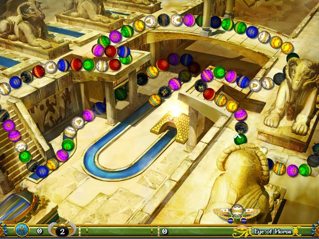 luxor android apk download