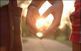 gambar+gambar+romantis9.jpg