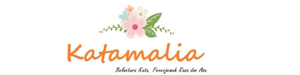 Katamalia