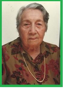 2009 - DAGMAR FILGUEIRA