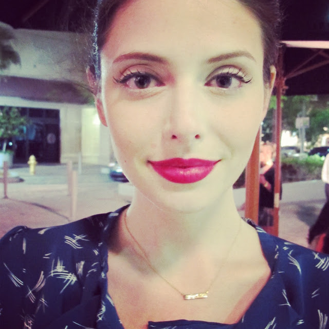 russian girl, snow white makeup, diy fashion blogs, indie fashion blogs