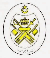 Suruhanjaya Perkhidmatan Negeri Terengganu SPNT