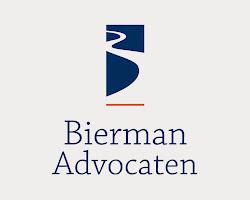Bierman Advocaten