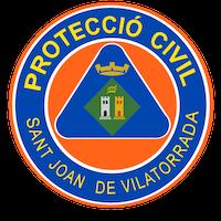 Protecció Civil Sant Joan