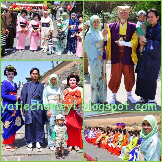 http://4.bp.blogspot.com/-Eo0TEq9CWt8/Tfml9f0TkKI/AAAAAAAALQU/ZH_IrEdvpPI/s1600/blog2-10.jpg