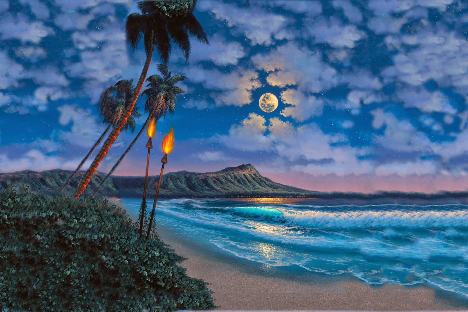 romantic_nature_beaches_landscapessea_waves_sky_clouds_moon_light_artistic_paintings_1920x1200.jpg