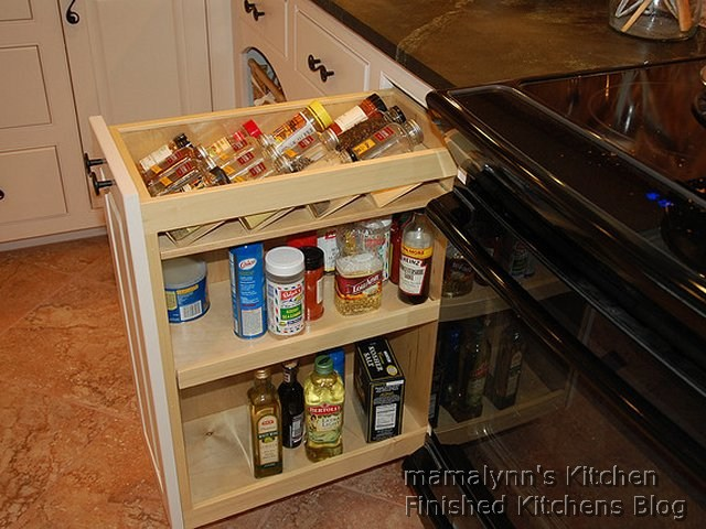 Finished Kitchens Blog 04 29 10