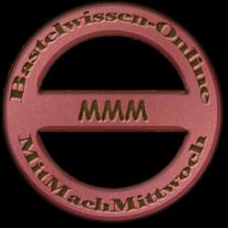 MitMachMittwoch
