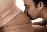 hubungan intim makin mesra dengan vie x
