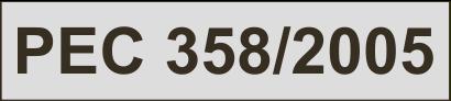 REFORMA DO JUDICIÁRIO - Altera dispositivos dos arts. 21, 22, 29, 48, 93, 95, 96, 98, 102 e outros.
