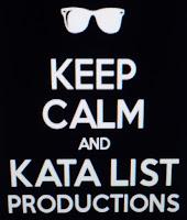 click pic - Kata List Productions