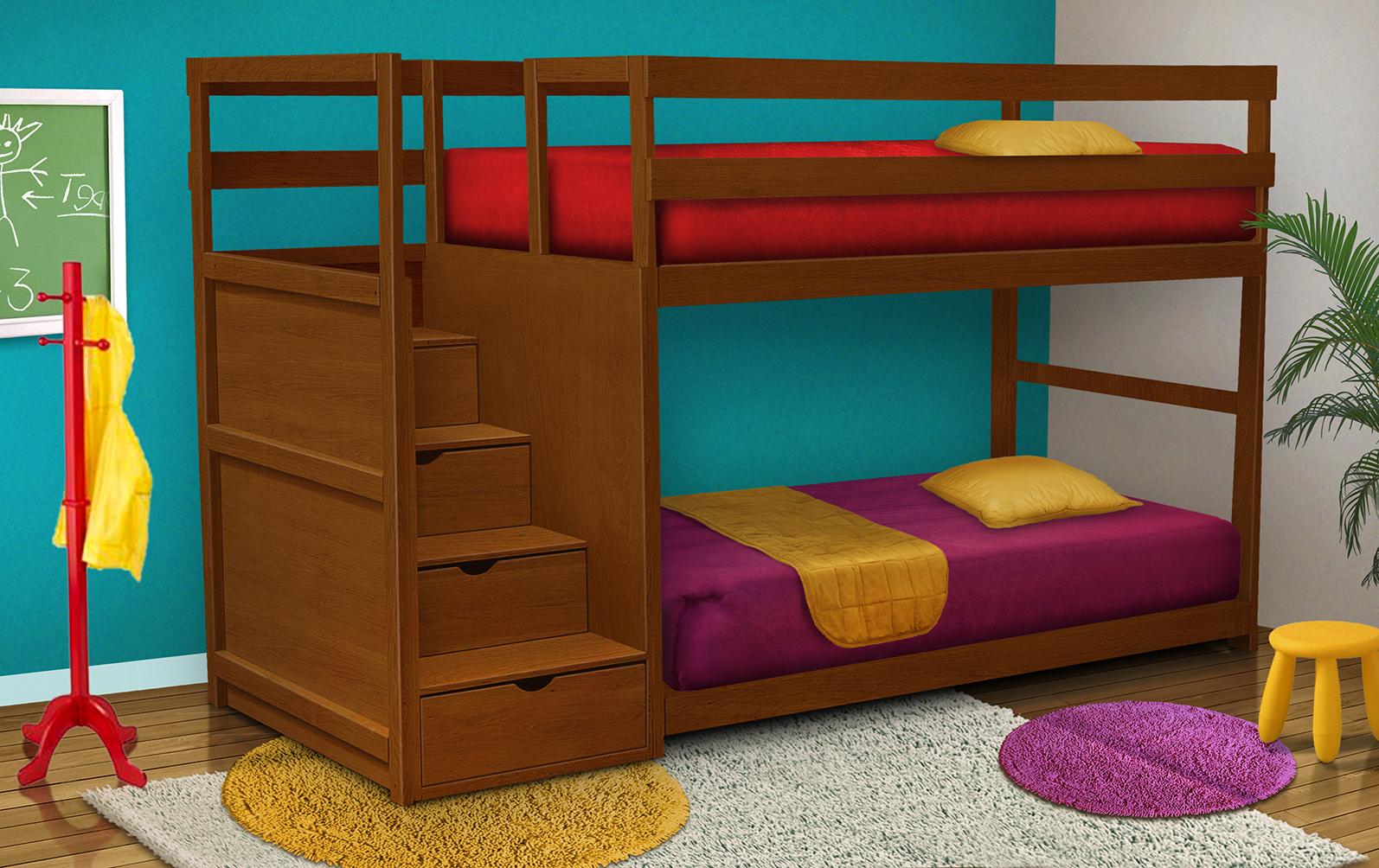 Muebleria zambrano muebles minimalista guadalajara camas for Mueblerias en guadalajara minimalistas