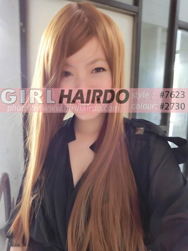 http://4.bp.blogspot.com/-Eo3DKBd5Zi8/UunakqJWTBI/AAAAAAAARGg/VJOTu3AsCKg/s1600/CIMG0030.JPG